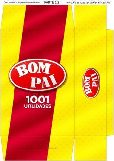 Caixa-Maizena-Kit-Bom-Pai-parte-2.jpg (1654×2339)