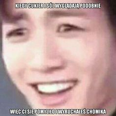 K Meme, Bts Memes, My Hero Academia Manga, K Pop, Harry Potter, Lol, Funny, Haha, Funny Parenting