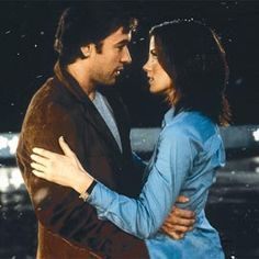 Serendipity is a great movie!!