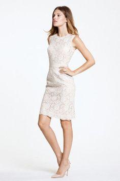 Watters Encore Wedding Dress - Carita | Blush Bridal