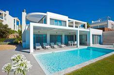 En güzel evler 97