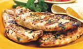 Video: A Better Way to Grill Juicy Chicken Breasts Fine Cooking