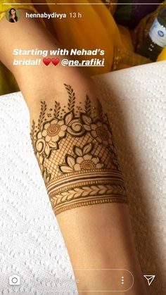 Floral Henna Designs, Full Hand Mehndi Designs, Indian Mehndi Designs, Henna Art Designs, Mehndi Designs For Girls, Stylish Mehndi Designs, Mehndi Design Photos, Wedding Mehndi Designs, Mehndi Designs For Fingers