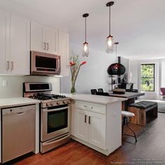 1000 images about kitchen lighting on pinterest pictures of kitchens light fixtures and islands architecture kitchen decorations delightful pendant kitchen