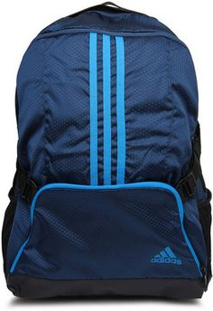 Adidas BP Outdoor 15 inch Laptop Backpack Blue 102 - Price in India | Flipkart.com