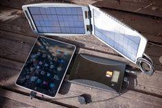 How to Go Solar in Your Apartment | ApartmentGuide.com
