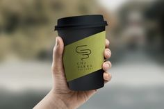 CHABAKKA TEA PARKS is a new tea shop that has invented an innovative new way to serve tea to its customers. Tea Packaging, Packaging Design, Tea Japan, Graphic Design Posters, Drinking Tea, Mugs, Coffee, Tableware, Creative