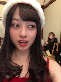 画像 Hashimoto Kanna, Cute Japanese Girl, Asian Girl, Beautiful Women, Kawaii, Actresses, Shit Happens, Twitter, Sexy