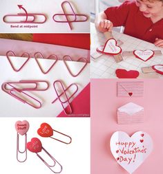 valentines ideas for the office. Office Valentines Ideas For The