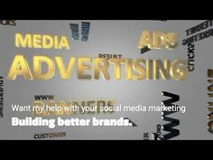 Fingers crossed but I'm hoping you'll love this: Learn about 1Knight Media and Entertainment https://youtube.com/watch?v=y5s_YmmulTs