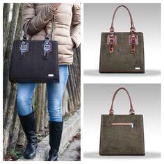 Táskák minden mennyiségben! Vásárolj nálunk, mert kedvező áron mindig megtalálod az évszakhoz és a stílusodhoz megfelelő táskát! www.ekszertaska.hu Minden, Fashion, Bebe, Moda, Fashion Styles, Fasion