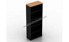 https://www.shineofficefurniture.com/ Lemari arsip Modera C Class. Hub. 021-55958120 / 55963749