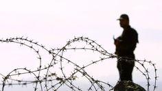 Irán amenaza intervenir en Pakistán - Soy Armenio