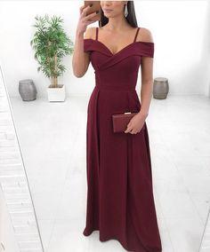 ❤️Vestido Bella Marsala❤️ SHOP NOW! Do tamanho P ao GG já no ar! 🍁www.majeste.com.br🍁 #vestido #vestidodefesta #vestidosdefesta #vestidolongo #vestidofesta #vestidoformatura #vestidomadrinha #vestidolindo #vestidodossonhos #vestidos #vestidocasamento #vestidodecasamento #vestidoformanda #vestidolongorosa #vestidolongoazul #vestidofestarosa #vestidomadrinhavermelho #vestidosdefesta #vestidomarsala #vestidolongomarsala