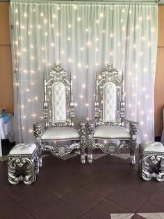 Décoration mariage Thème Disney - Espace Evénement Nord