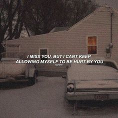 Song Quotes, True Quotes, Words Quotes, Qoutes, Tumblr Writing, Writing Promps, I Miss You Quotes, Missing You Quotes, Edgy Quotes