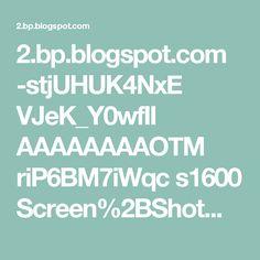2.bp.blogspot.com -stjUHUK4NxE VJeK_Y0wfII AAAAAAAAOTM riP6BM7iWqc s1600 Screen%2BShot%2B2014-12-21%2Bat%2B8.48.59%2BPM.png