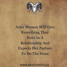 Aries Traits - Aries Personality - Aries Characteristics - Ideas for Aries Men & Women Amor Aries, Aries Taurus Cusp, Aries Zodiac Facts, Aries Love, Aries Astrology, Aries Quotes, Aries Horoscope, Sad Quotes, Aries Sign