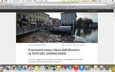 L'alluvione nel vareseotto. Qui tutte le foto: http://laprovinciadivarese.it/stories/Cronaca/il-varesotto-conta-i-danni-dellalluvione-le-foto-del-giorno-dopo_1089486_11/