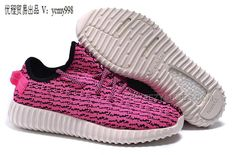 Adidas Yeezy Boost 350 Faible noir et rose Adidas Yeezy Boost 350 Release Date Cheap Adidas Shoes, Nike Shoes For Sale, Running Shoes Nike, Yeezy 350 Shoes, Yeezy Boots, Adidas Men, Nike Men, Tn Nike, Rose Adidas