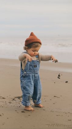 Baby Boy Fashion, Kids Fashion, Little Boy Fashion, Cute Kids, Cute Babies, Cute Baby Boy Outfits, Hippie Baby, Cute Baby Pictures, Baby Kind
