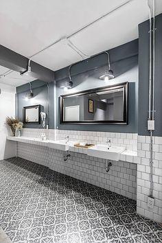 KIRIN design&living   Hostel Mellow fellow