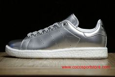 pre order shop free shipping 8 Best Baby Blue White Adidas Stan Smith images | Adidas stan ...