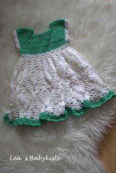 Reborn-Baby-Crochet-clothing-Haekel-Kleidung Reborn Babies, Crochet Clothes, Crochet Baby, Summer Dresses, Dolls, Knitting, Clothing, Fashion, Crochet For Baby