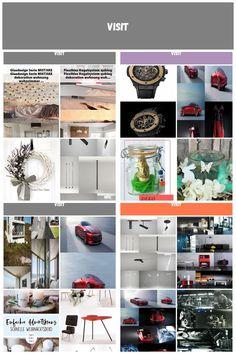 Glasdesign Serie MISTAKE #Glasdesign #Serie #MISTAKE #dekoration #wohnung #wohnzimmer #selbermachen #skandinavisch #schlafzimmer #ideen #basteln #diy #zimmer #tisch #fensterbank #hochzeit #badezimmer #home #ostern #flur #geburtstag #gartenparty #fest #party #lichterkette #balkon #holz #kinderzimmer #wand #bett #tumblr #rosegold #sovrum #schreibtisch #bastelideen #gold #vardagsrum #sommerdeko #pflanzen #taufe #essen #einrichtungsideen #terrasse #eingang #weihnachten #herbst #hauseingang… Diy Zimmer, Design, Wedding Jewelry And Accessories, Wedding Bathroom, Bedroom Ideas, Sprinkler Party
