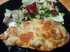 Mozzarella, Quiche, Breakfast, Food, Bulgur, Morning Coffee, Essen, Quiches, Meals