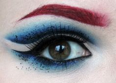 Specks of Chaos - Temptalia Beauty Blog: Makeup Reviews, Beauty Tips