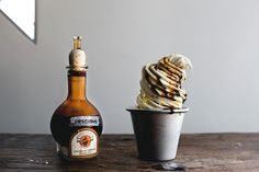 Image: mascarpone-soft-serve-11.
