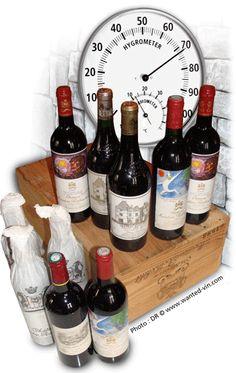 Nous sommes spécialisé dans le rachat et la revente de grands vins rares : vendre-mes-vin-wanted-vin-com. © www.wanted-vin.com