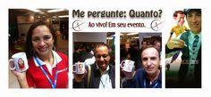 Me pergunte, Quanto!?http://www.souzaarte.com/#!untitled/cnfd/tag/Brindes%20para%20noivas%20rj