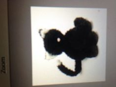 Lost on 20 Oct. 2015 @ Biggleswade, Bedfordshire. Lost a jellycat black cat with white tip on it's tail from a sleeping toddler's grasp. Well loved. Lost between Wilshere's Road and ASDA, walking via the Viceroy and St Andrew's Lower School, betwe... Visit: https://whiteboomerang.com/lostteddy/msg/3ul5pu (Posted by Caroline on 20 Oct. 2015)