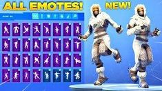 fortnite stage 3 zenith skin was just got unlocked by us and in the fortnite season 7 battle pass it comes along the new sc - fortnite wave emote season