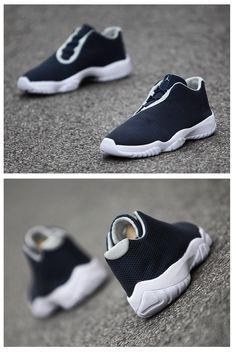 dc0a2fd7018 Nike Air Jordan Future Low Urban Fashion Girls
