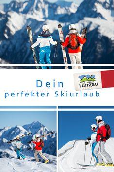 Wintersportmöglichkeiten gibt es hier im Salzburger Lungau in Hülle und Fülle. Die Lungauer haben reichlich Platz und jede Menge Schnee. Die Skigebiete Katschberg, Grosseck-Speiereck, Fanningberg und auch Obertauern locken mit 300 schneesicheren Pistenkilometern, die  mit dem kostenlosen Skibus schnell und bequem erreichbar sind. Snowboard, Movies, Movie Posters, Long Distance, Biathlon, Ice Skating, Ski Resorts, Ski Trips, Winter Vacations