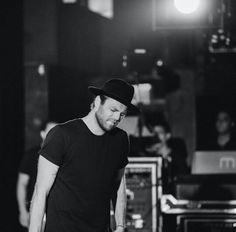 Joel Houston, Hillsong #joelhouston #hillsongunited  Hillsong UNITED Band