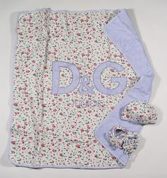 designer baby clothes: a peek into the world of a petite fashionista. Designer Baby Blankets, Stylish Kids, Baby Size, Baby Design, Kids Clothing, Baby Gifts, Kids Outfits, Initials, Babies