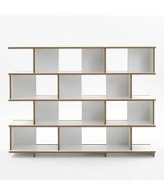 salon scandinave am nager et d corer en 45 photos salon scandinave meuble de rangement et. Black Bedroom Furniture Sets. Home Design Ideas