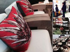 Details from the beautiful 2014 Port Elizabeth HOMEMAKERS Expo, South Africa's Premier Home Improvement Event