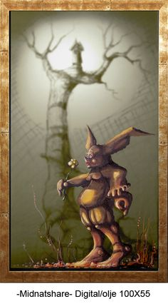 Digital, Fictional Characters, Art, Art Background, Kunst, Fantasy Characters, Art Education