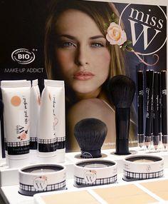 Maquillage  Prix