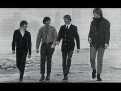 ▶ The Del-Vetts - Last Time Around (1966) - YouTube