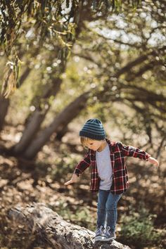 Dress your little one up in our new kids essentials. Cute Baby Boy Outfits, Little Boy Outfits, Toddler Boy Outfits, Kids Outfits, Little Boy Style, Toddler Boy Photography, Little Boy Photography, Children Photography, Photography Poses