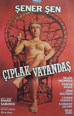 The Naked Citizen Cinema Film, Film Movie, Excellent Movies, 2012 Movie, Enola Holmes, Netflix Streaming, Drama Movies, Old Movies, Film Posters
