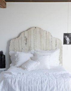 Bett Selber Bauen   Ein Paar Schöne Ideen In Sachen DIY Bett | Schlafzimmer  Ideen   Schlafzimmermöbel   Kopfteil | Pinterest | Bett Selber Bauen, ...