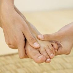 NATURAL REMEDY FOR NEUROPATHY