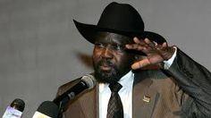 الفجر Elfajar Elgadeed: دولة جنوب السودان في انتظار معجزة!!محجوب محمد صالح...